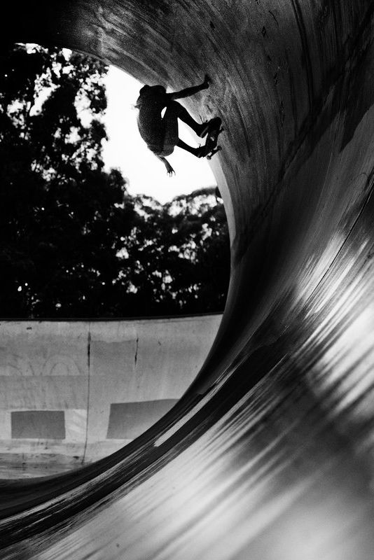 Skateboard_0031