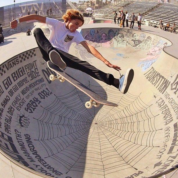 Skateboard_0033