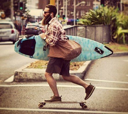Skateboard_0034