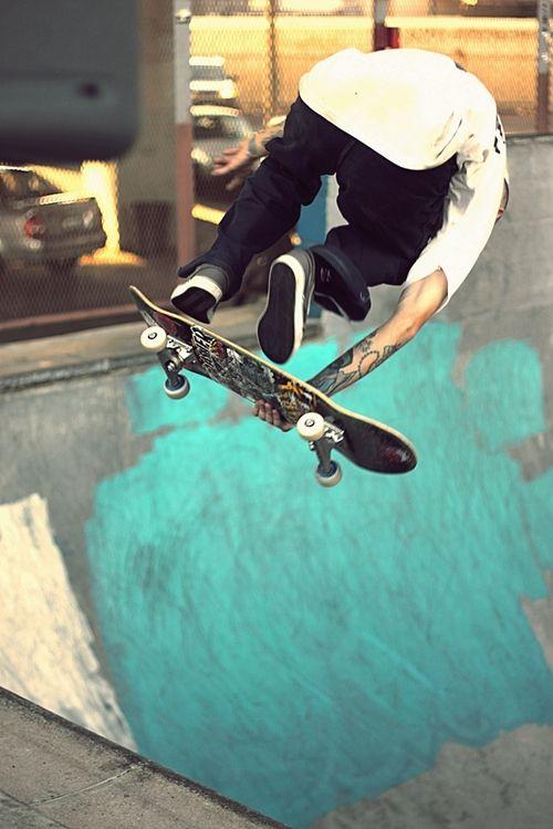 Skateboard_0035