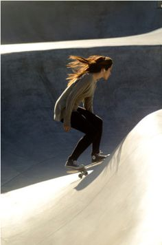 Skateboard_0037