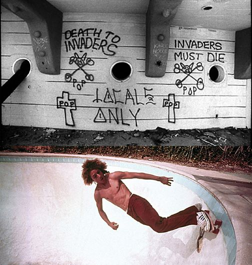 Skateboard_0039