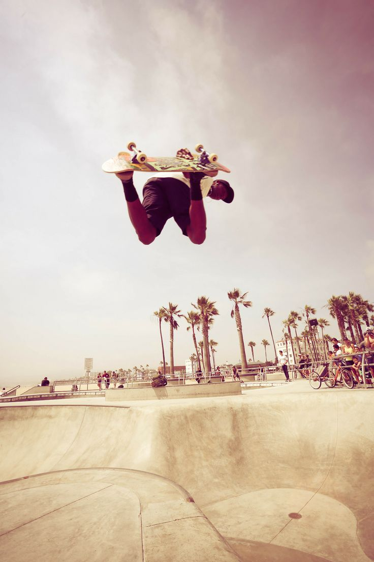 Skateboard_0043