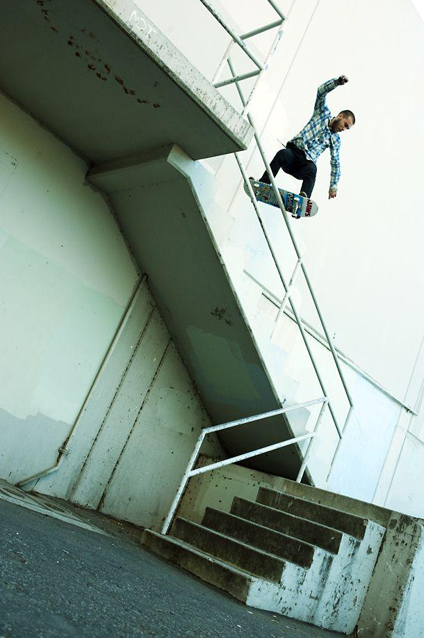 Skateboard_0045