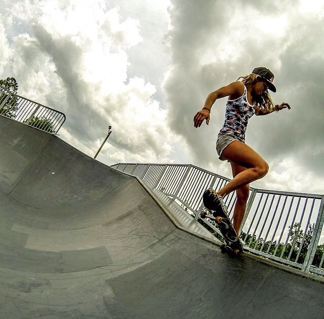 Skateboard_0048