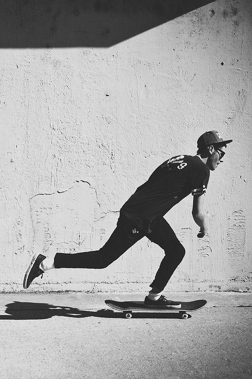 Skateboard_0049