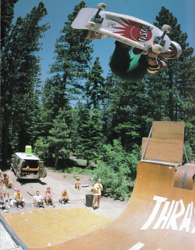 Skateboard_0050