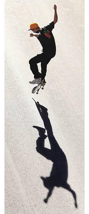 Skateboard_0052