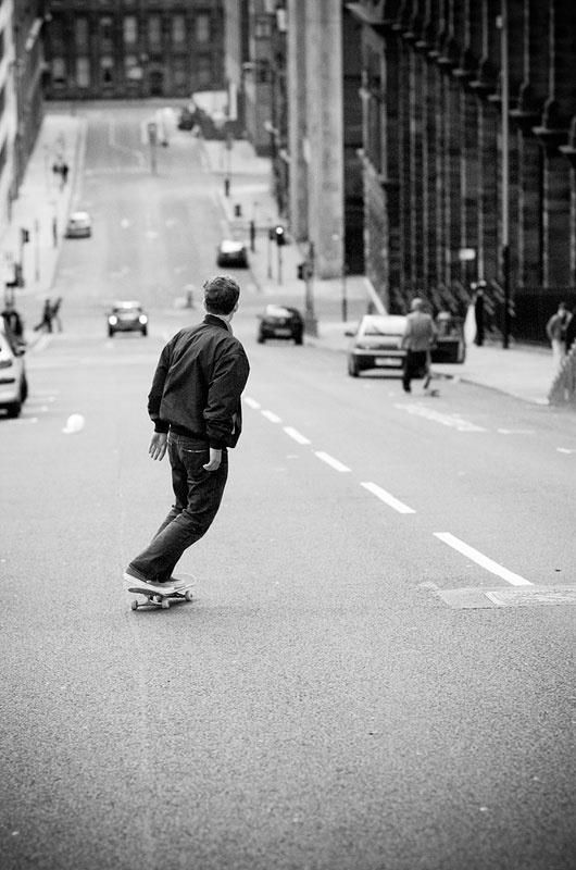 Skateboard_0057