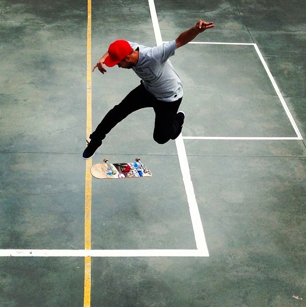 Skateboard_0059