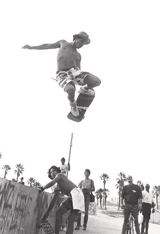 Skateboard_0060