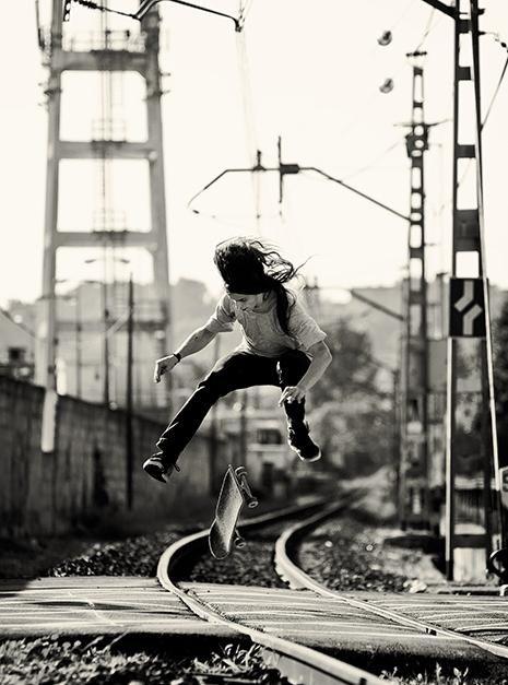 Skateboard_0061