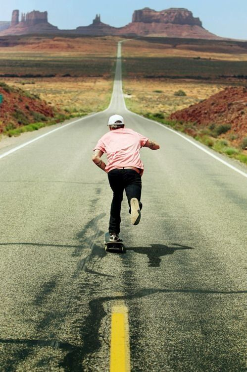 Skateboard_0063