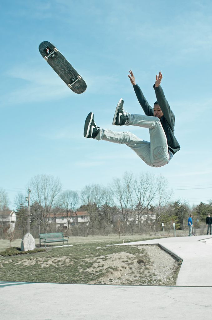 Skateboard_0068