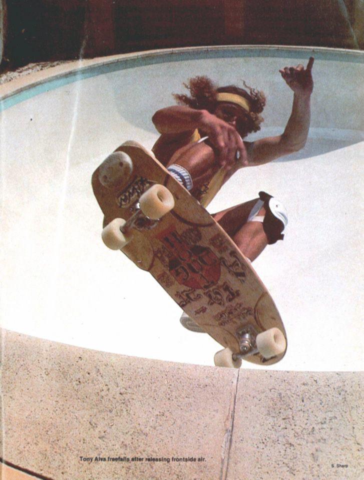 Skateboard_0069