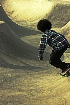 Skateboard_0071