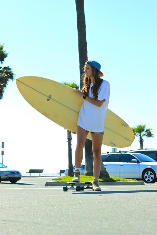 Skateboard_0075