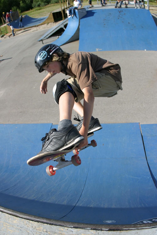 Skateboard_0079