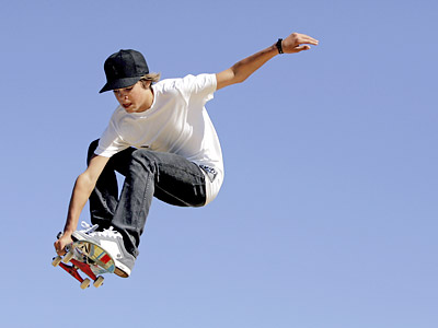 Skateboard_0082