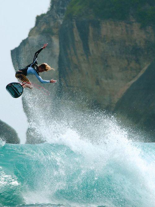 Surf_0003