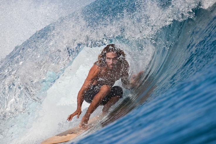 Surf_0005