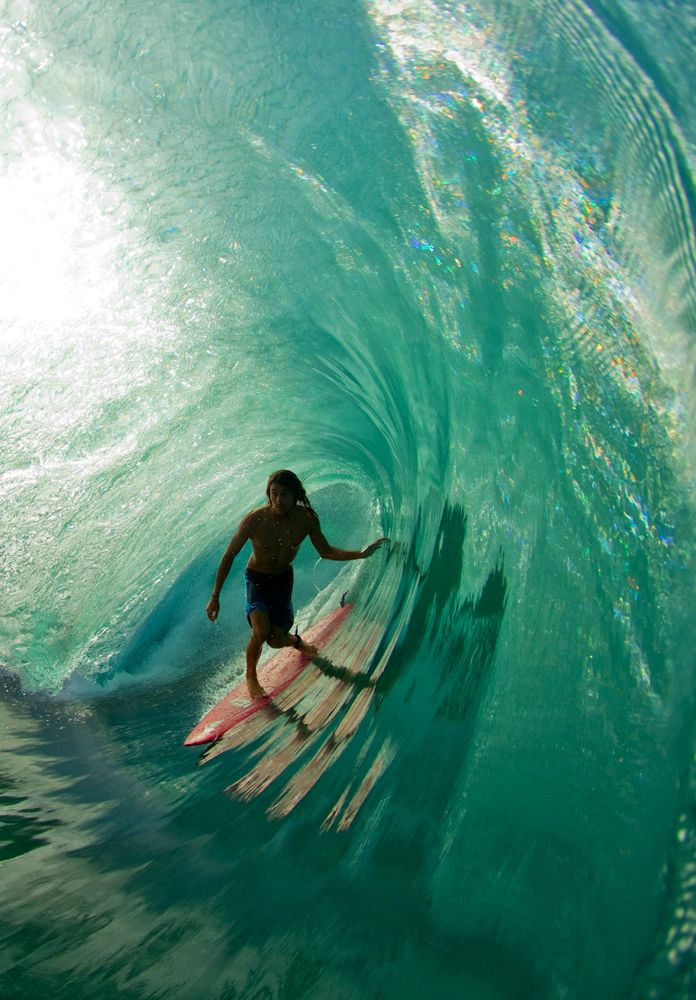 Surf_0009