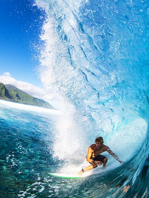 Surf_0017