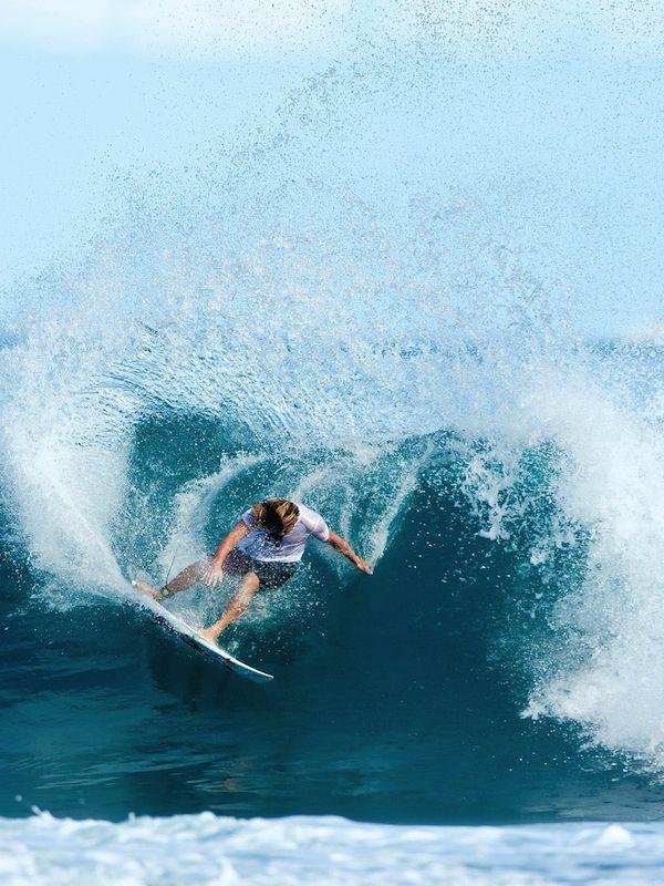 Surf_0020