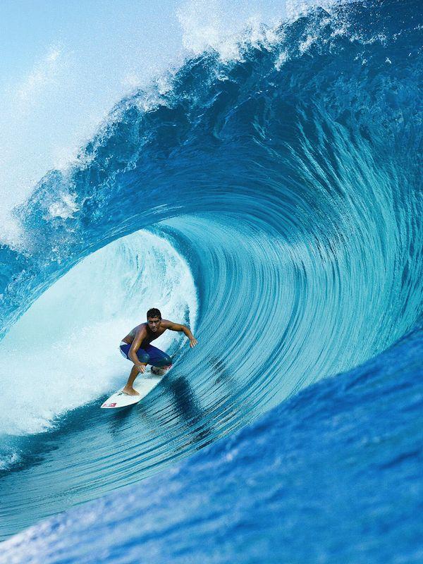 Surf_0024