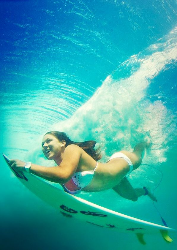 Surf_0029
