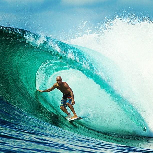 Surf_0031