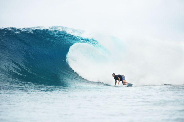Surf_0034