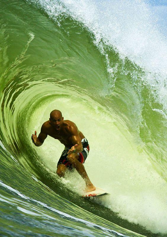Surf_0037