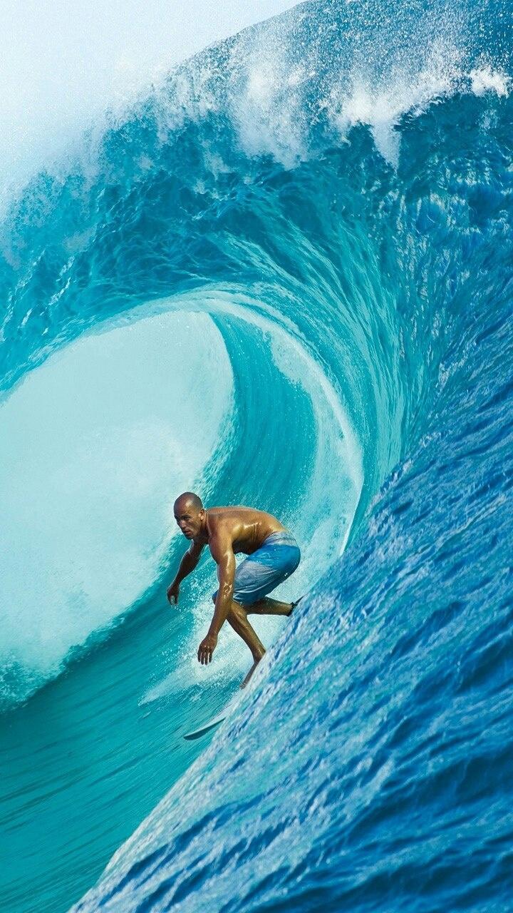 Surf_0040