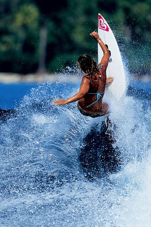 Surf_0043
