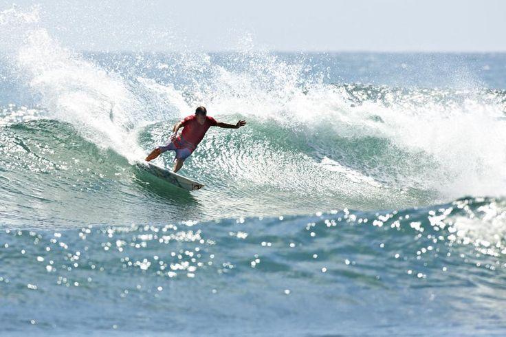 Surf_0045