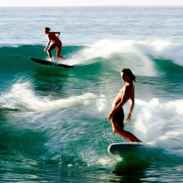 Surf_0049