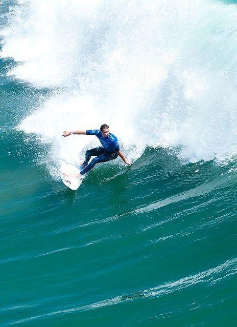 Surf_0051