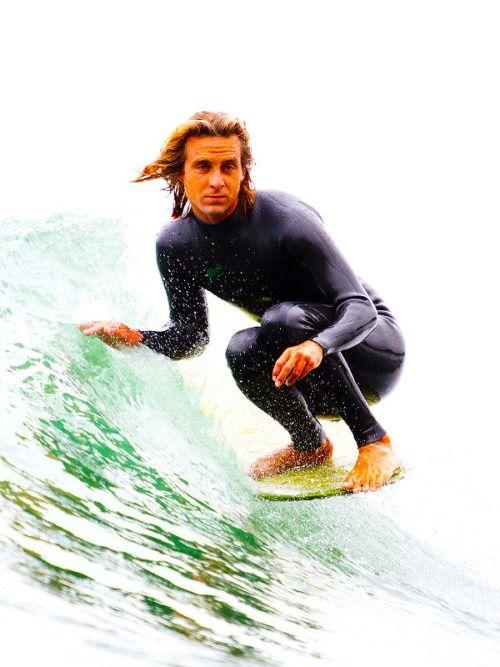 Surf_0052