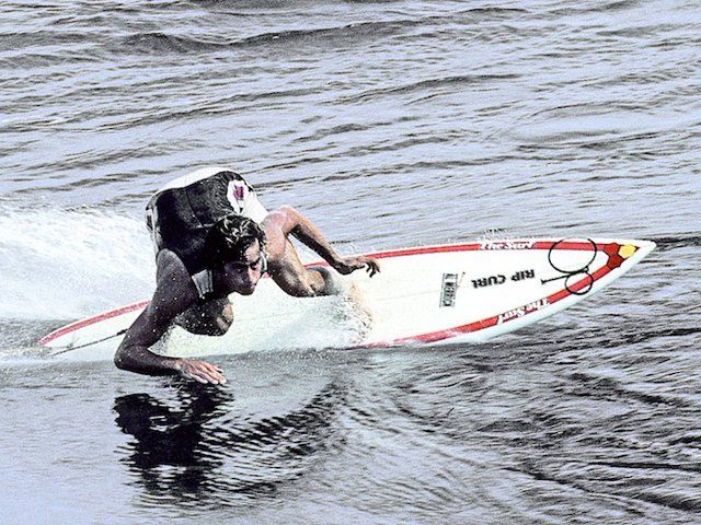Surf_0053