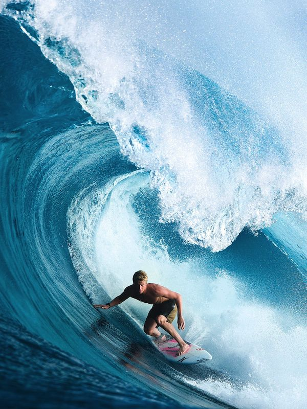Surf_0054