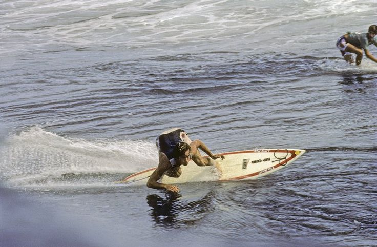 Surf_0056