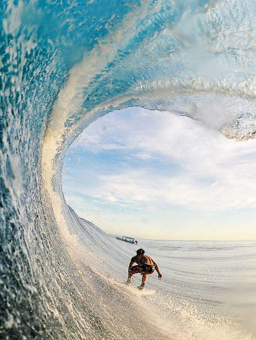 Surf_0057