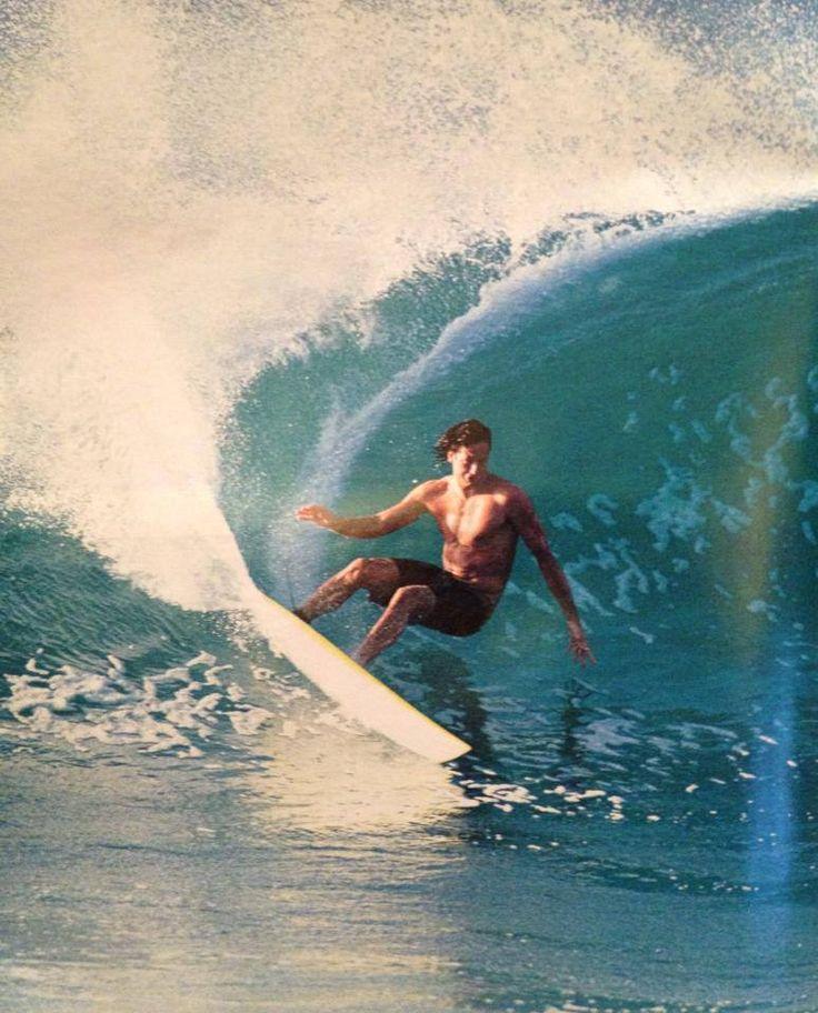Surf_0059