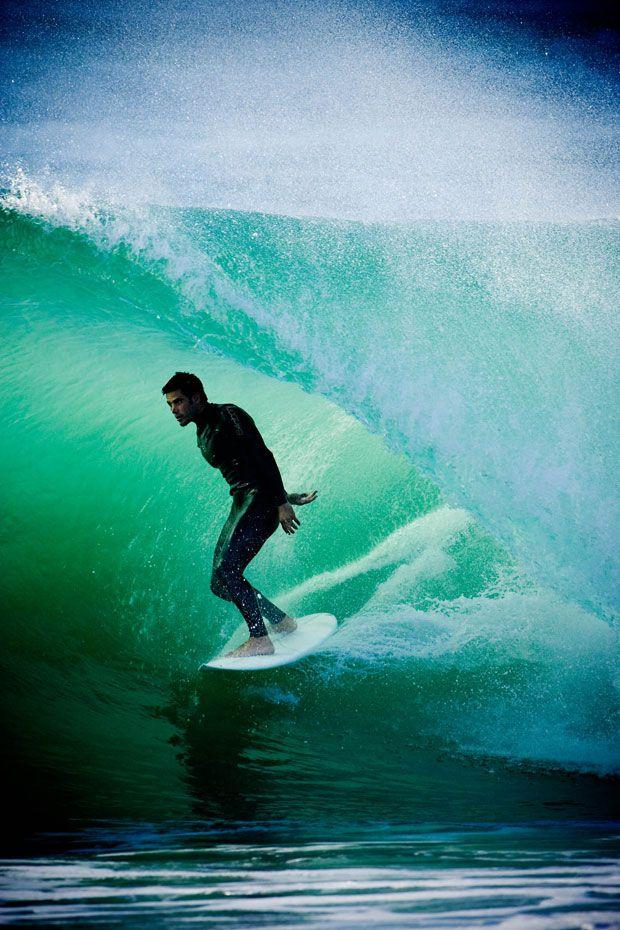 Surf_0063