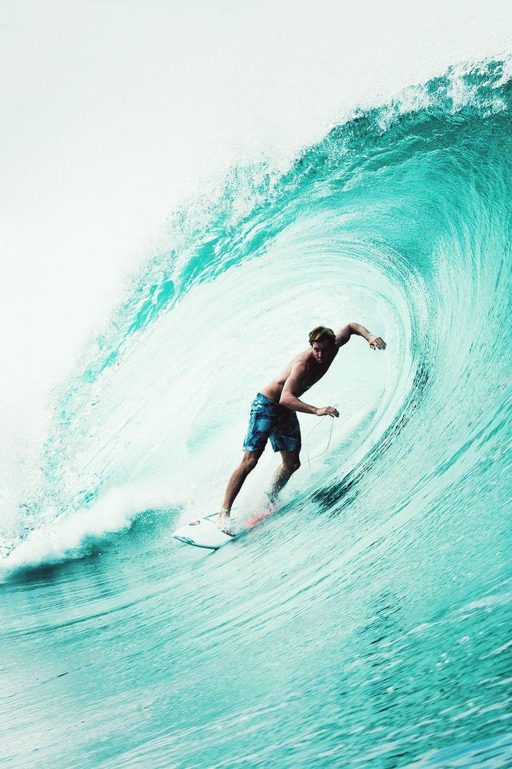 Surf_0064