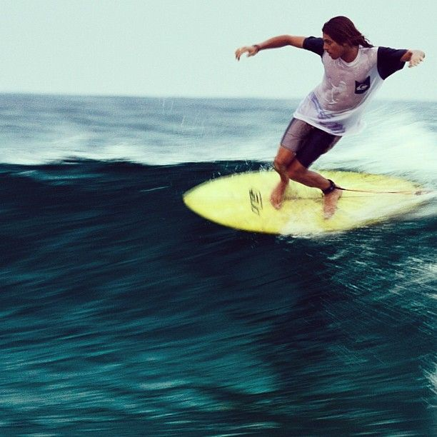 Surf_0065
