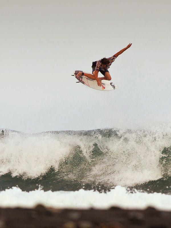 Surf_0072