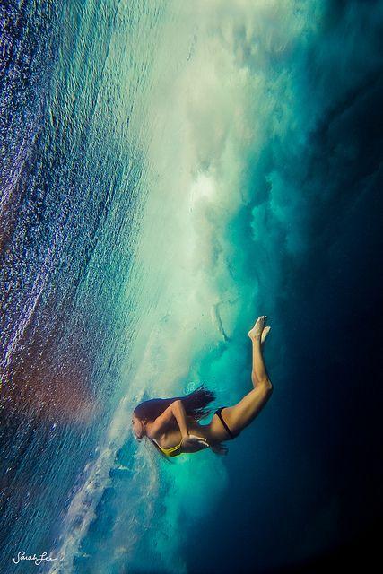 Surf_0074