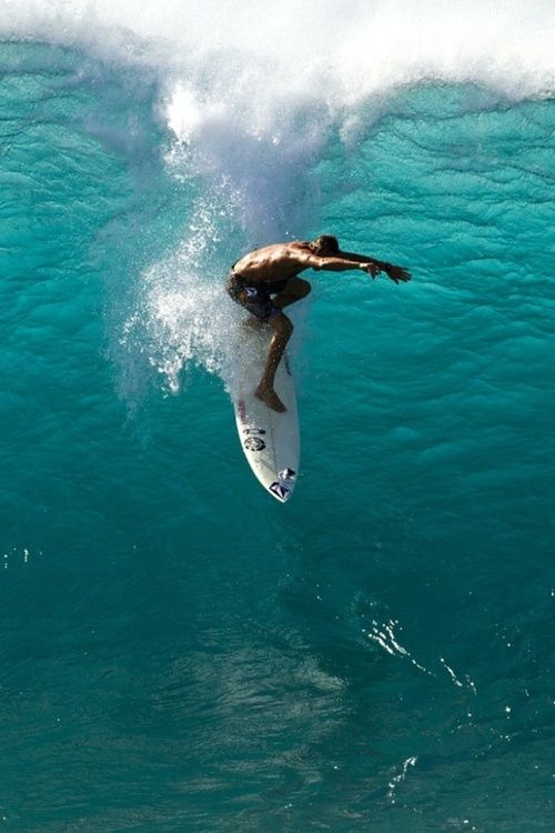Surf_0077
